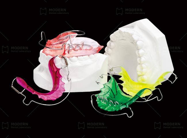 Products Modern Dental Lab